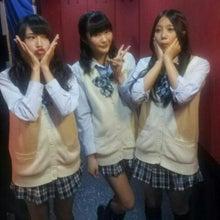 NMB48オフィシャルブログpowered by Ameba-1377691710241.jpg