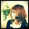 †yui  chan†の画像