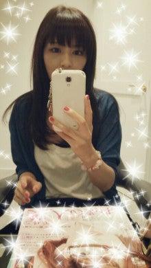 吉井怜オフィシャルブログ「Aquamarin18」 Powered by アメブロ-1377699204512.jpg