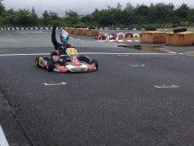 Eiwa Racing Service - Ryuji yamamoto-1377692927671.jpg
