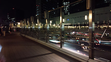 エーテルメモ(どーでもいいメモと特許に関するブログ)-05_汐留駅1