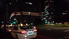 エーテルメモ(どーでもいいメモと特許に関するブログ)-18_東京駅オアゾ方面