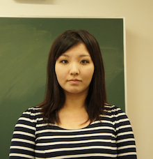 $+  +神戸の大学でファッションを学ぼう+  +-できあがり