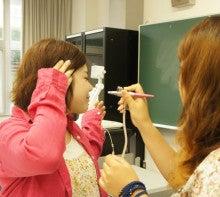 $+  +神戸の大学でファッションを学ぼう+  +