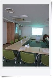 出入国管理問題研究会のブログ-セミナー2