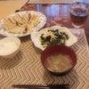お夕飯☆の画像