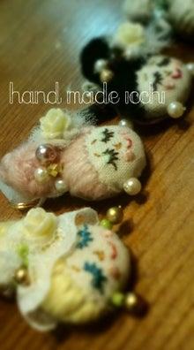 **  Hand made life **