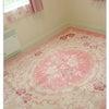 リニューアルした姉妹のお部屋♡の画像