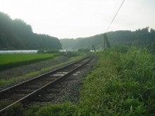 道 の 駅 あ さ じ 『朝太郎にっき』