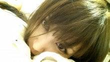 吉井怜オフィシャルブログ「Aquamarin18」 Powered by アメブロ-1377862911552.jpg