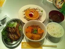 タミ帳BLOG -tamichou.com--DVC00388.jpg