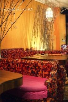 中国大連生活・観光旅行ニュース**-大連 スペインレストラン TAPAS