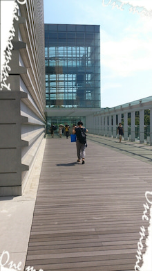 ☆Tears of  joy ☆  yukiだるま diary-DECOPIC_2013-08-31_11.12.25