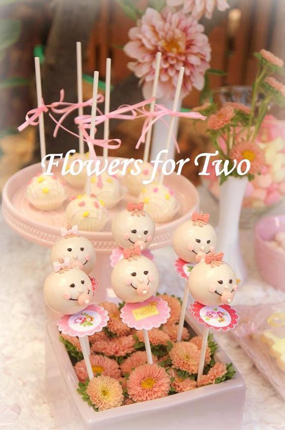 Flowers for Two  ハワイのウェディングフラワーデザイン&コーディネート