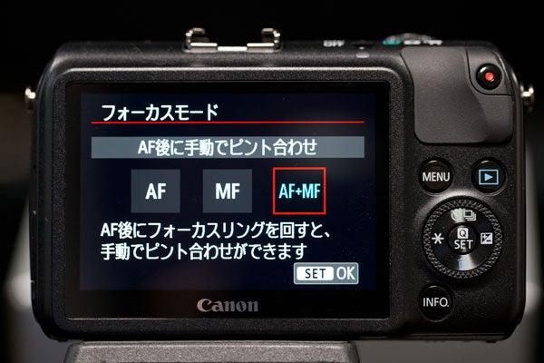 AKIHIRO TAMURA OFFICIAL BLOG - Vestige - Powered by Ameba