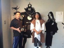 プロ工具専門通販サイト「貴楽」 店長のブログ