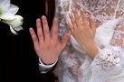 孫の婚活・・おじいちゃんの思いの記事より