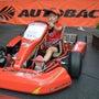 Formula1 D…