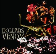 $DOLLARS ロッソオフィシャルブログ「ロッ魂」Powered by Ameba