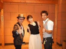 喜多方市・塩川町 ピアノ教室「ぴありな音楽教室」