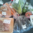 有機野菜や自然食品の…