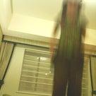 秋♪動き出しました!フルレングスパンツ☆MC.apache☆BIG SMITH☆の記事より