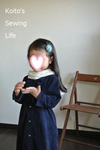 こいとの Sewing Life