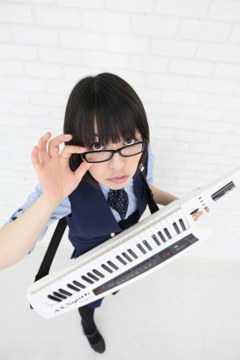 アネモネ・モーニアン オフィシャルブログ「iAnimo!」Powered by Ameba-Animo Solo