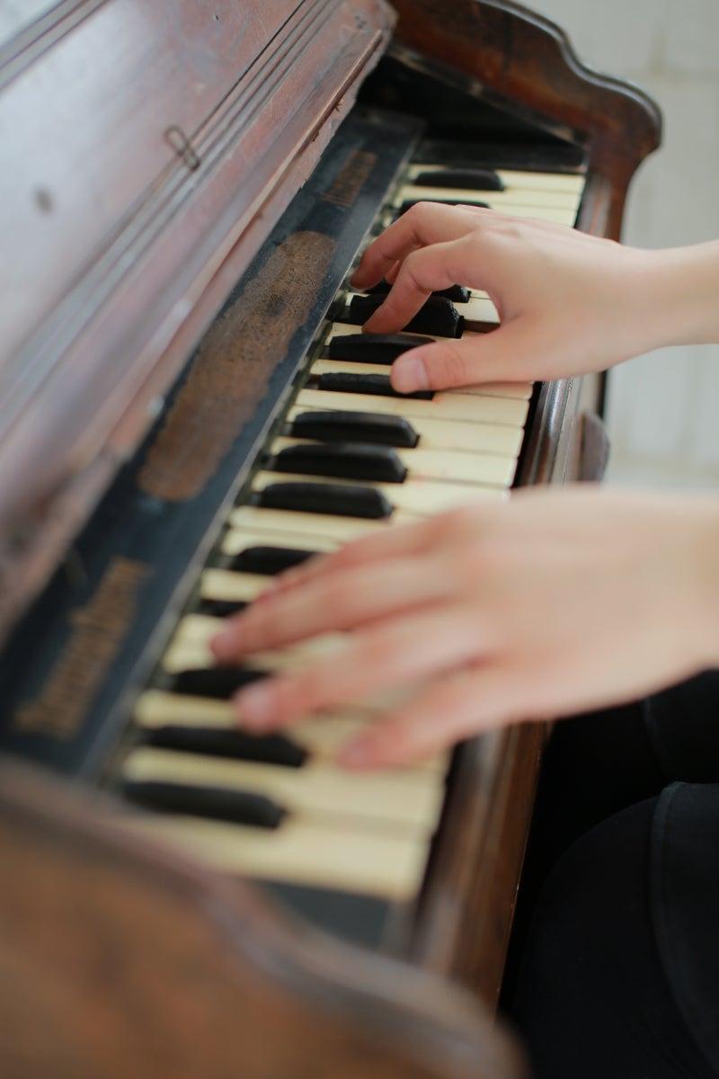 アネモネ・モーニアン オフィシャルブログ「iAnimo!」Powered by Ameba-Piano