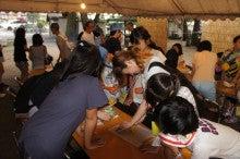 浄土宗災害復興福島事務所のブログ-20130729ふくスマバーベキュー03