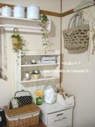 *small room cafe*