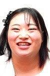 $こども声優劇団☆☆稽古日誌