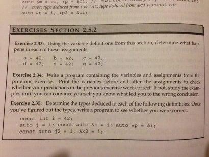 $英語で学ぶプログラミング-Section 2.5