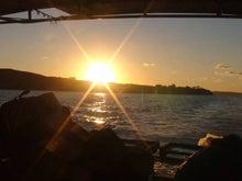 $ニュージーランド、オークランドの船釣り日記