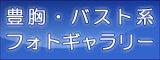 豊胸・バスト系フォトギャラリー