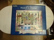 カントリー雑貨のCRAFT HOUSE -クラフトハウス-のブログ