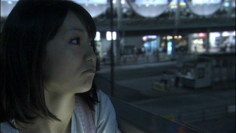 大島優子留学中のプライベートショット写真集は電子書籍限定?