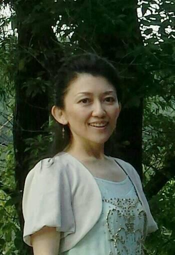 ひとり語り ~松田眞樹のピアノ語り~