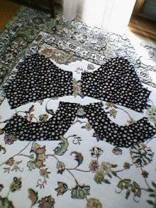 のんたんの裁縫箱-K0070013.JPG