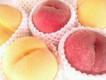 型にはまったお菓子なお茶の時間☆-20130906_084724.jpg