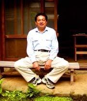 木工房 淳司 公式ホームページ