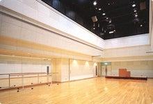 京都市北文化会館創造活動室