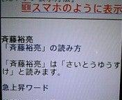 050101_002017_ed.jpg