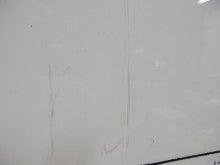ホワイト ボード 再生 コート