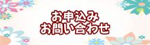 東京都 国分寺市ベビーマッサージ教室・資格取得      ベビーとママのHappylife『anela』