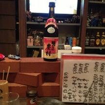 西日本CC   9/…