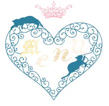 動物さん、植物さん、赤ちゃんとお話できるAngelapinが、生きとし生けるものたちと心で繋がり愛と癒しをお届けします☆゚。・*。~