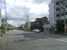 東大阪不動産情報@不動産エージェンシー