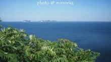 中国大連生活・観光旅行ニュース**-大連 棒垂島