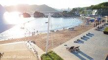 中国大連生活・観光旅行ニュース**-大連 石槽村海岸